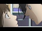 Скажи: Я люблю тебя / Say: I Love You 9 серия