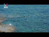 Taliana на МУЗе с песней